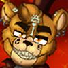 WufflePuff's avatar
