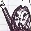 wuffnpuff's avatar