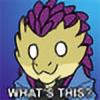 Wuffy-Cerulei's avatar