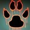 Wufter's avatar