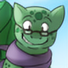 wugfish's avatar