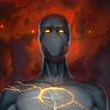Wuggynaut's avatar
