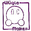 WugleMaker's avatar