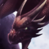 Wugrash's avatar