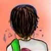 WuGuangRui's avatar
