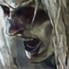 Wuika's avatar