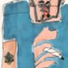 wuisho's avatar