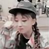 WuJoon's avatar