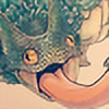 wukeqin's avatar