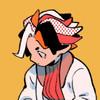wuklu's avatar