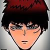 Wuku200's avatar