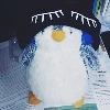 wukx's avatar