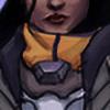 WuldNahKest's avatar