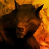 wulf-demon's avatar