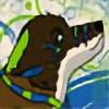 Wulf-Girl's avatar