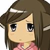 Wulf-Moon's avatar