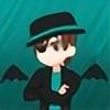 Wulf-Oman's avatar