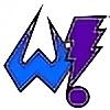 Wulf-Tormentor's avatar