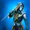 wulf1902's avatar