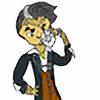 WulfarRexwave's avatar