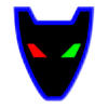 WulfDesignStudios's avatar