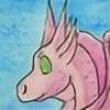 wulfdragyn's avatar