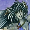 Wulfemoon's avatar