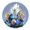 Wulfen999's avatar