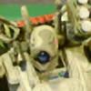 WulfenlordDM's avatar