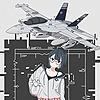 WulfenNight's avatar
