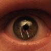 wulffman04's avatar