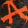 wulfghost's avatar
