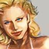 Wulfgnar's avatar