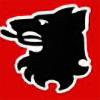 wulfgramm's avatar