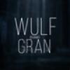 WulfGran's avatar