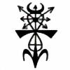 Wulfgrim666's avatar