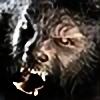 Wulfhound72's avatar