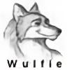Wulfie2k's avatar