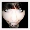 WulfiePhrenic's avatar