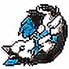 WulfieRaven's avatar