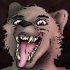 WulfiR's avatar