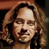 wulfman65's avatar