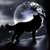 Wulframm's avatar