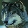 Wulfricx's avatar