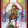 Wulfsbane420's avatar