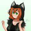 Wulfsenn's avatar