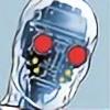 wulfserkr's avatar