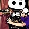 wulfwood04's avatar