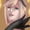 Wulfwu's avatar