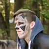 Wulfy88's avatar